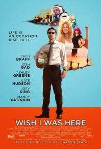 wish-i-was-here-poster-2