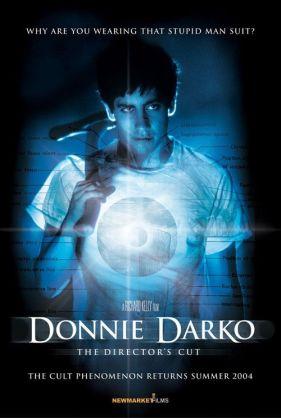 [donnie-darko-the-directors-cut-movie-poster1.jpg]
