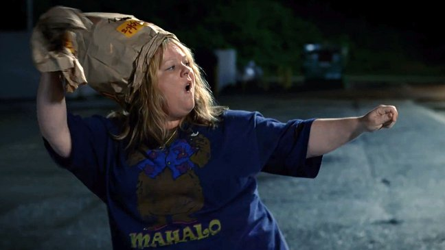 melissa-mccarthy-in-tammy