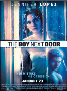 the-boy-next-door-2015-hollywood-movie-poster