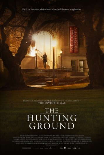 hunting_ground poster