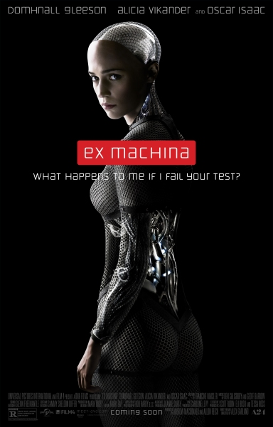 ExMachina_Payoff 1-Sht.indd