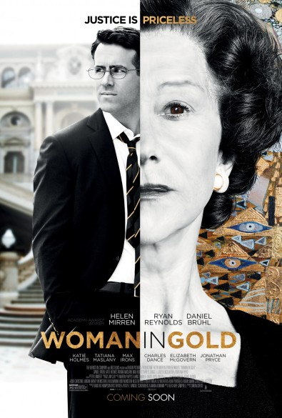 woman_in_gold_ver2_xlg