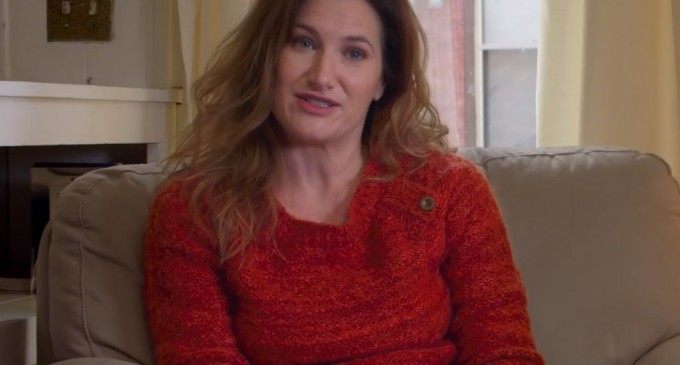 rs_1024x759-150904123612-1024-the-visit-kathryn-hahn-680x365_c