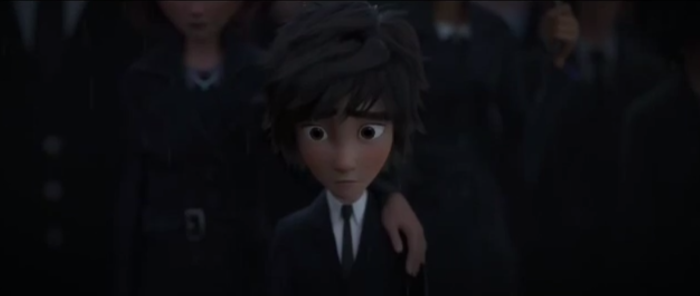 japanese-teaser-trailer-big-hero-6-funeral