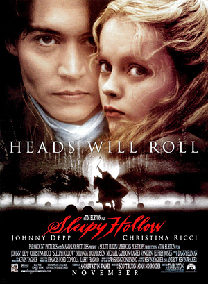 Sleepy_hollow_ver2
