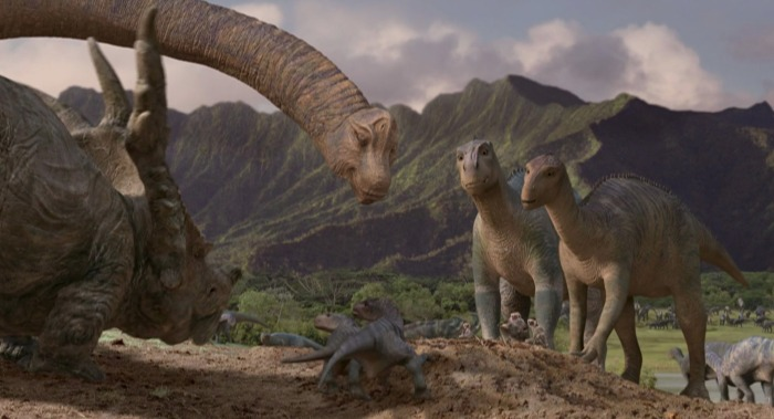 dinosaur-disneyscreencaps-com-8674.jpg
