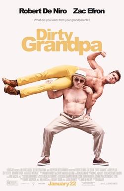 Dirty_Grandpa_teaser_poster.jpg