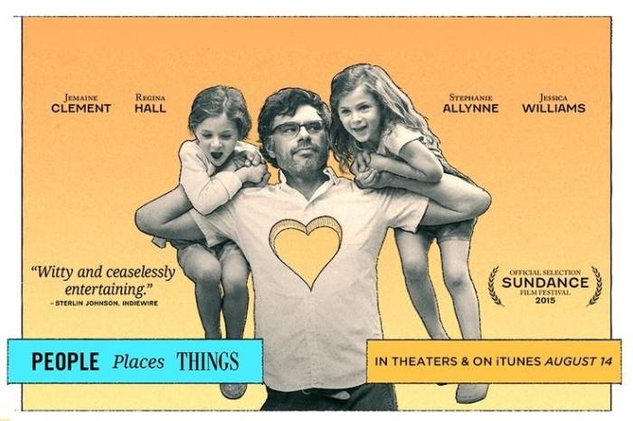 people-places-things-poster02.jpg