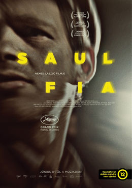 Son_of_Saul_(poster).jpg
