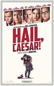 Hail,_Caesar!_Teaser_poster.jpg